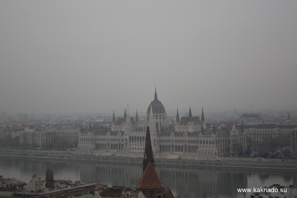 Будапешт11
