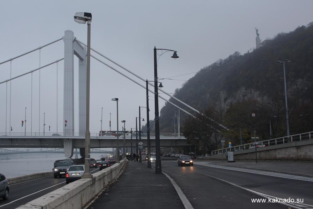 Будапешт3