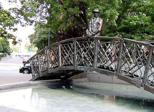 Будапешт8