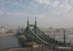Будапешт20