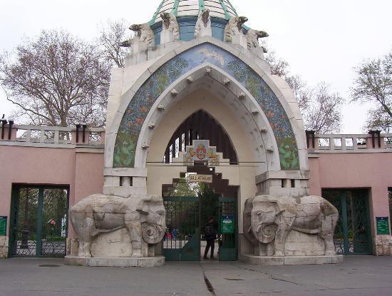 Будапешт14