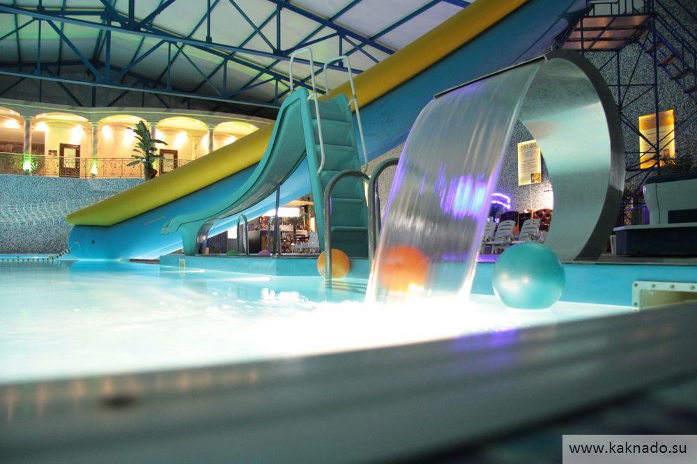 барская усадьба бассейн_05