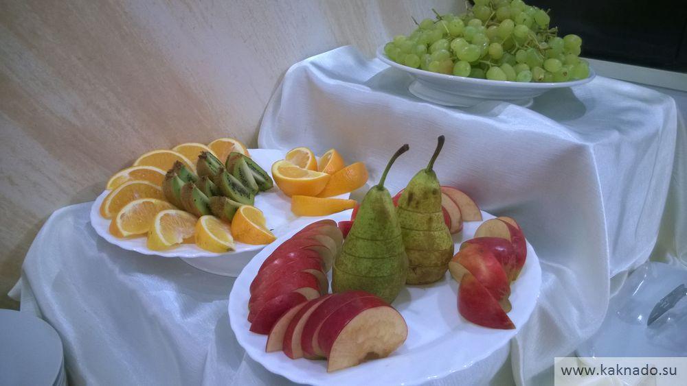 фрукты_2