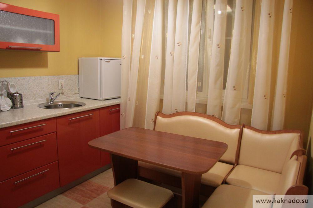 кухня04