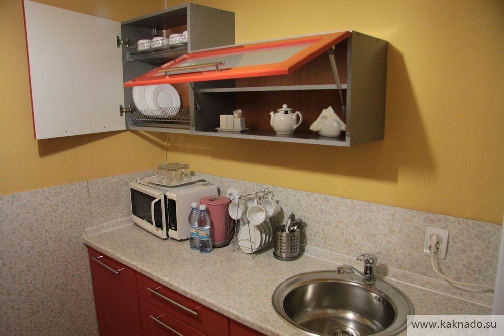 кухня08