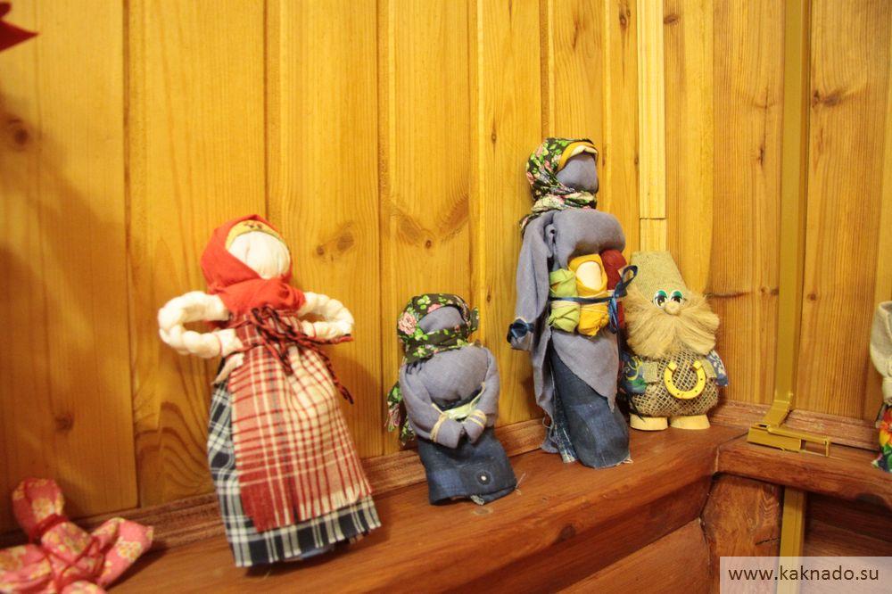 музей сказки барская усадьба3