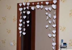 декор квартиры на 14 февраля_08