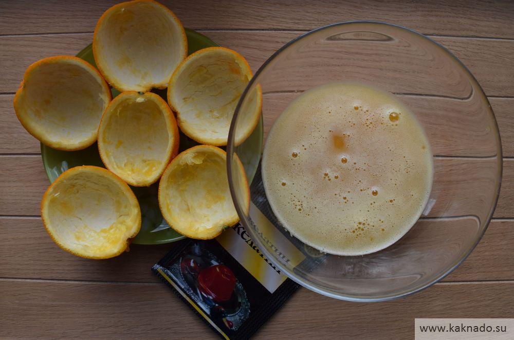 апельсиновое желе_04