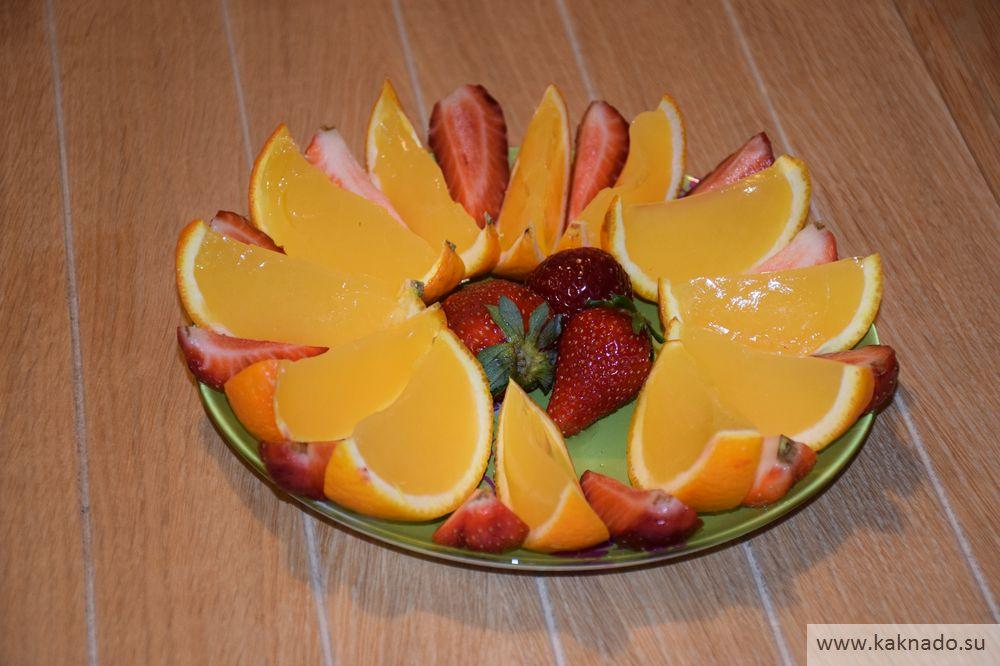 апельсиновое желе_09