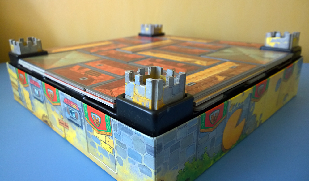 сырный замок7