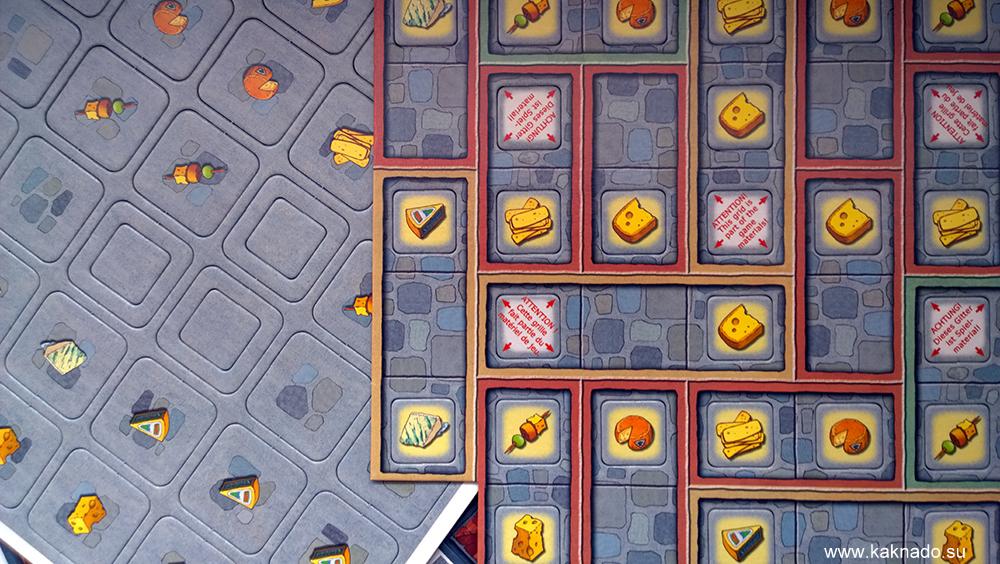 сырный замок3