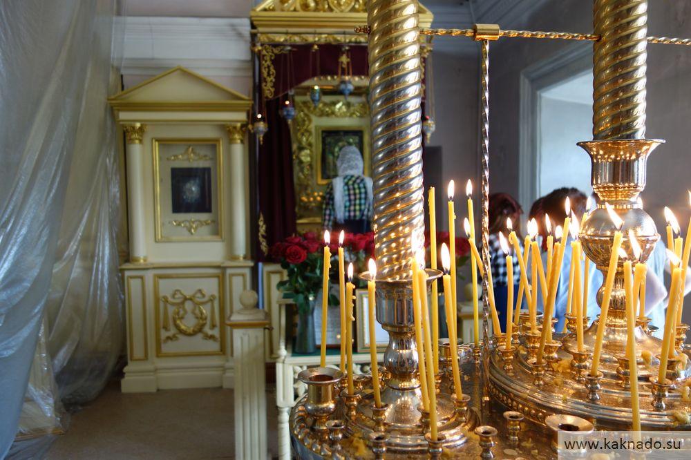 богородицкий монастырь казань01