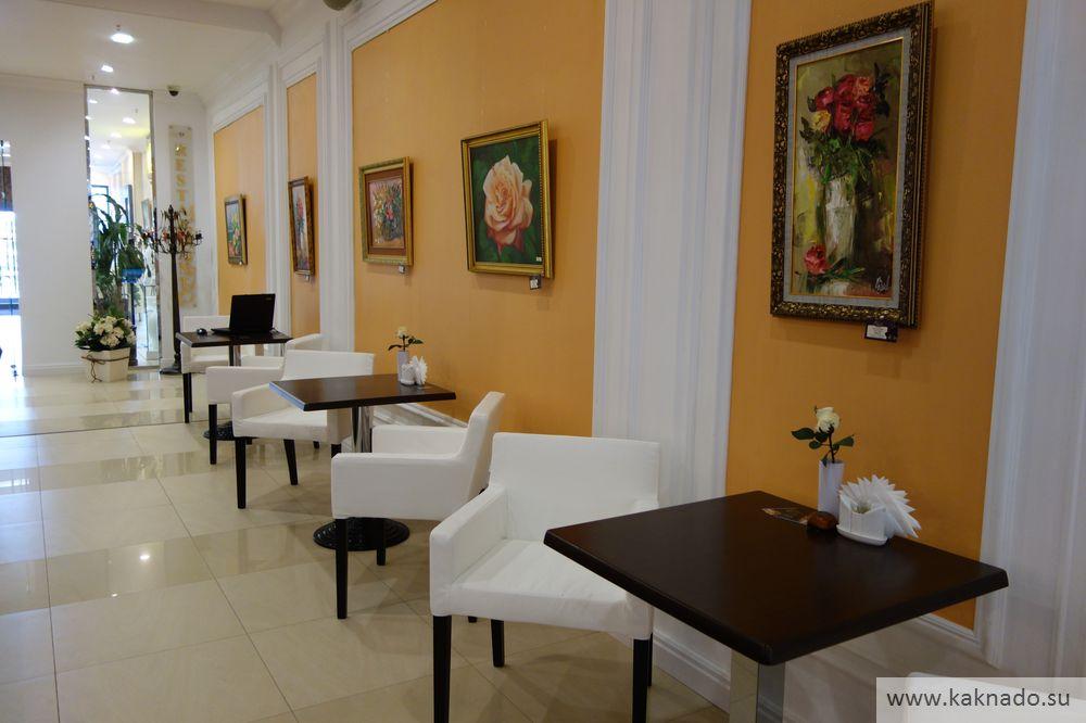 гостиница ривьера_08