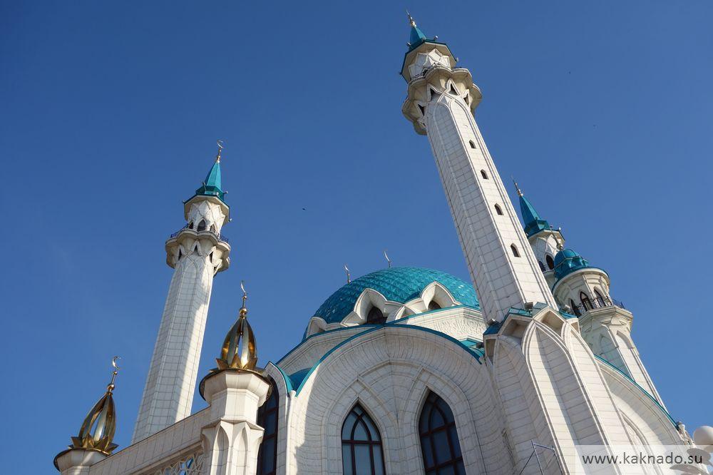 мечеть кул-шариф казань_06