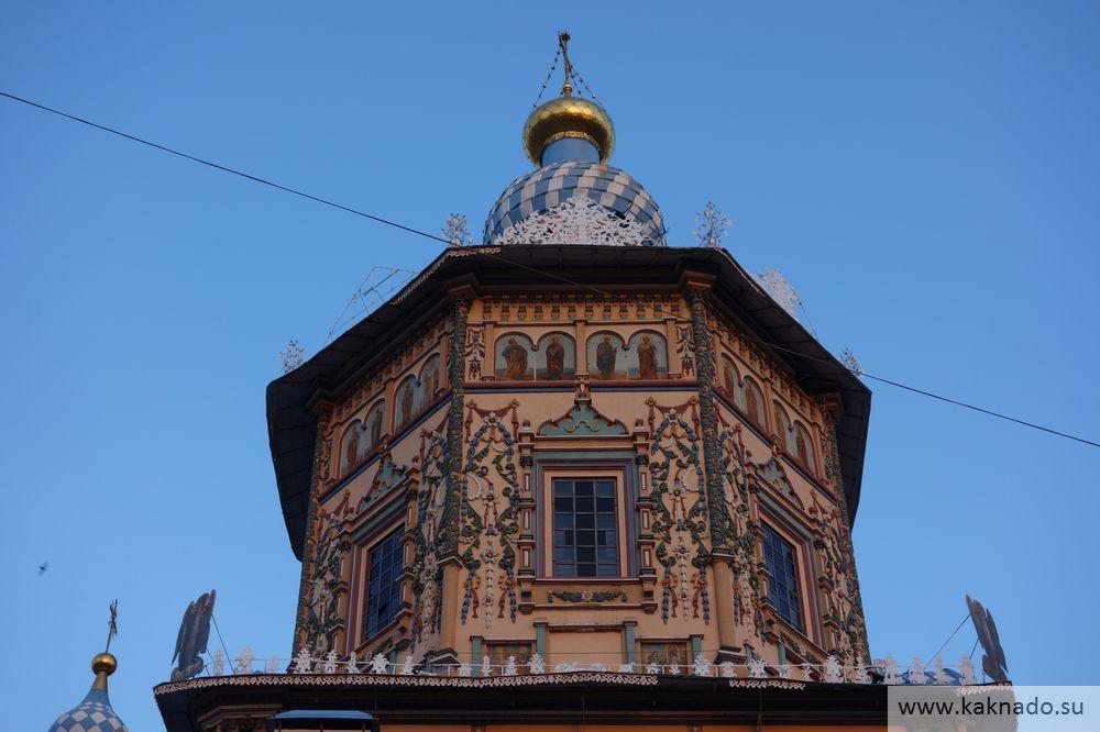 петропавловская церковь казань_02