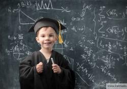 Во сколько лучше отдать ребенка в школу – в 6 лет или в 7?