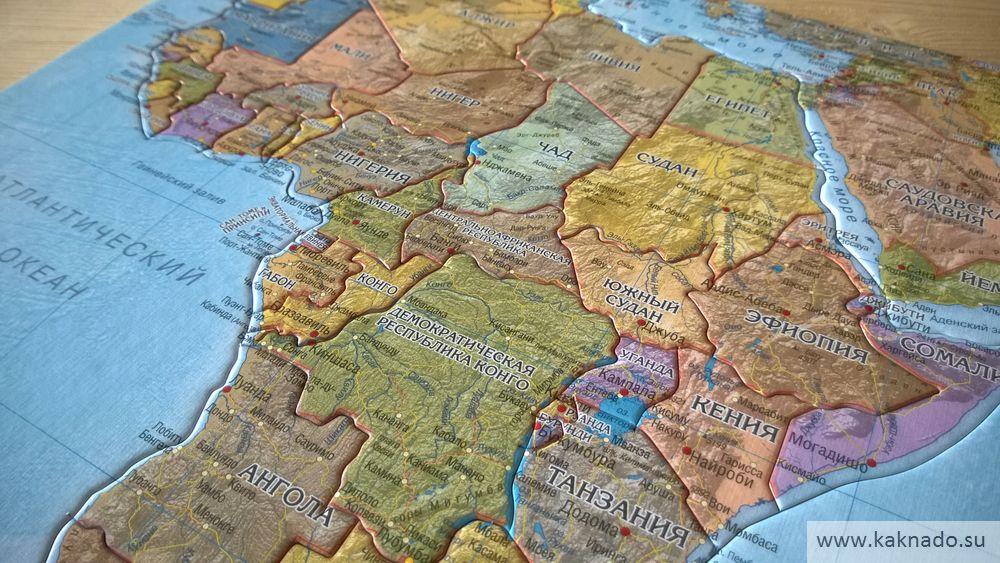 африка карта-пазл_02