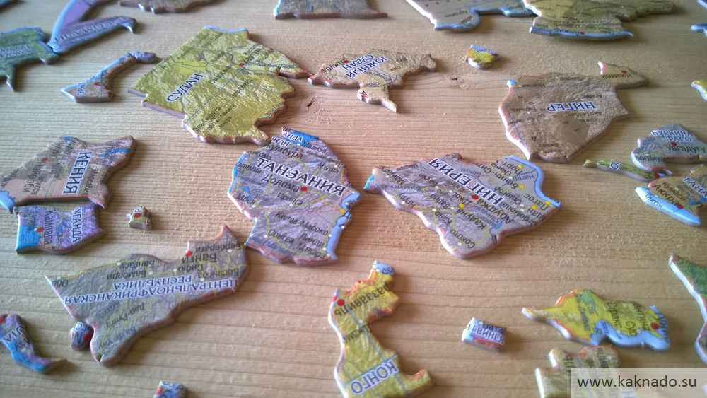 африка карта-пазл_03
