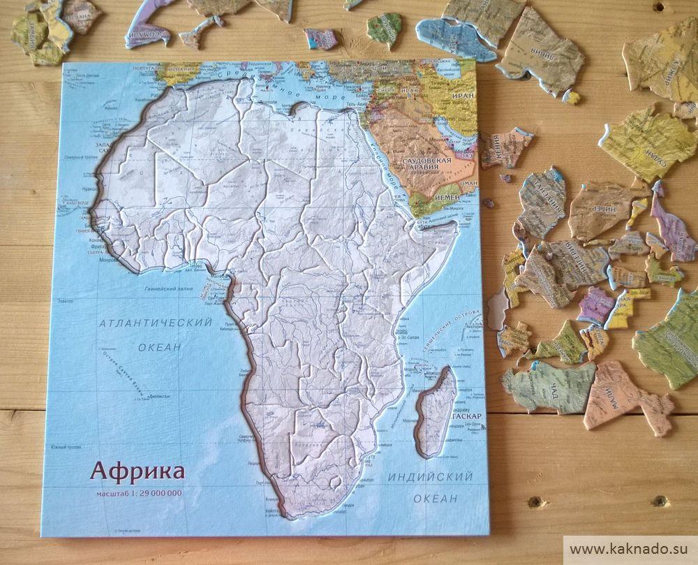 африка карта-пазл_04