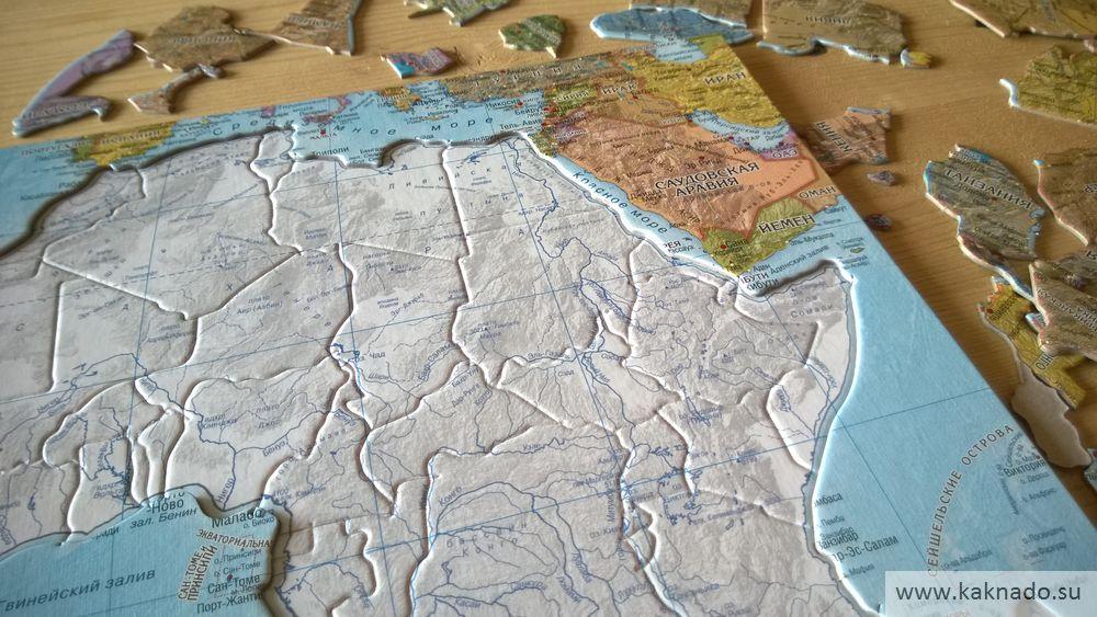 африка карта-пазл_05