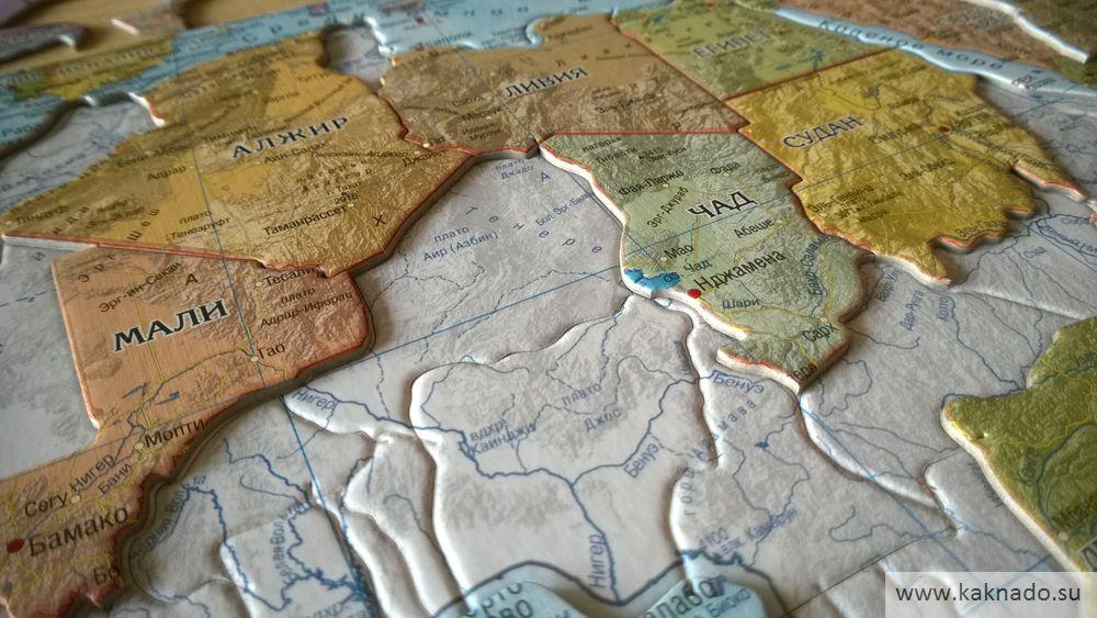 африка карта-пазл_06