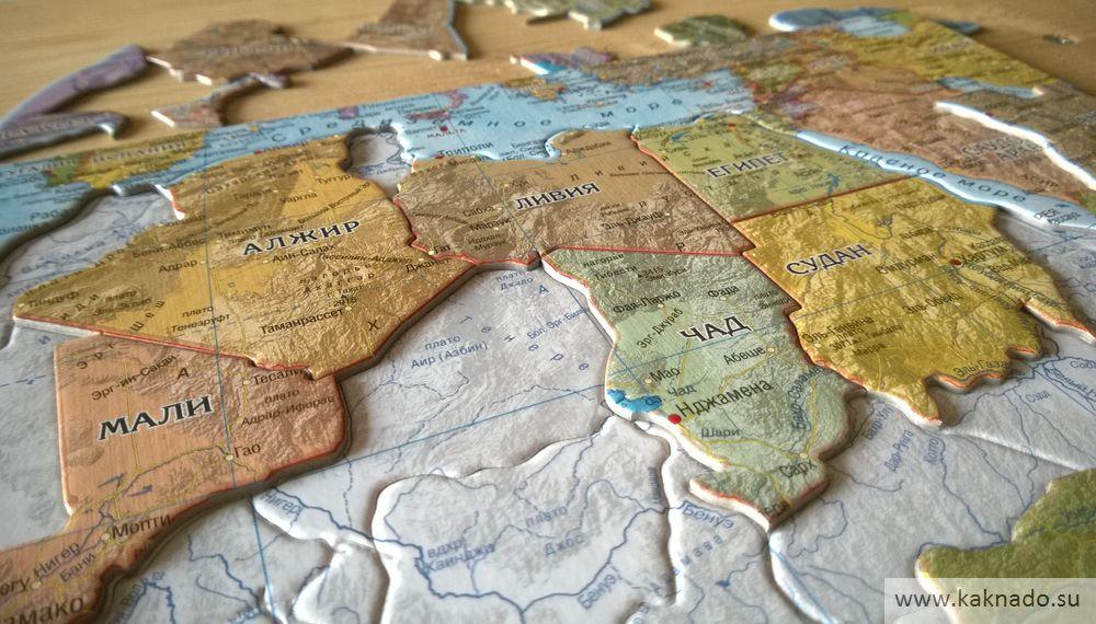 африка карта-пазл_07
