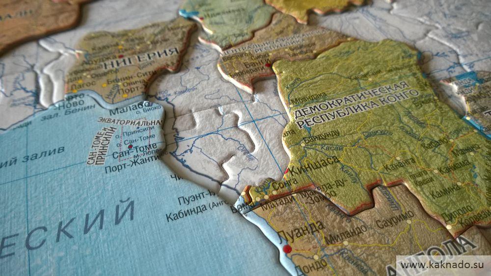 африка карта-пазл_08