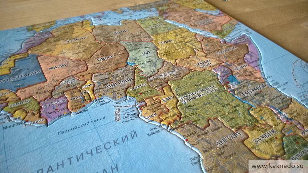 африка карта-пазл_09
