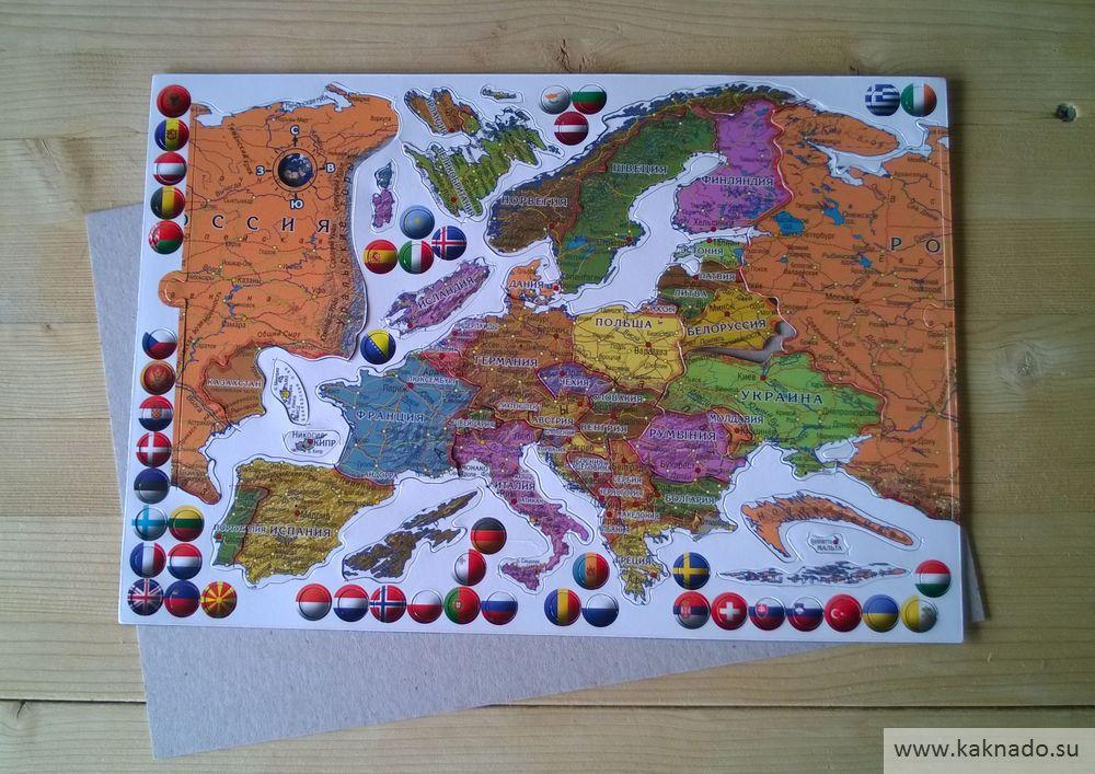 европа магнитная карта-пазл_05