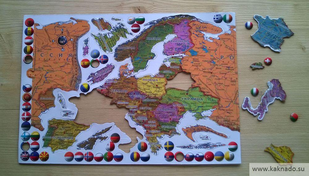 европа магнитная карта-пазл_06