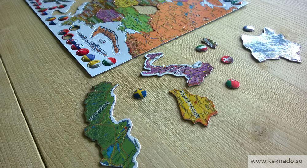 европа магнитная карта-пазл_07