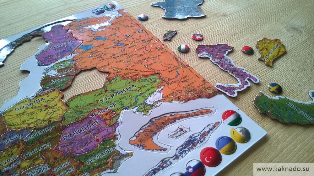 европа магнитная карта-пазл_08