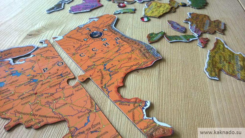 европа магнитная карта-пазл_09