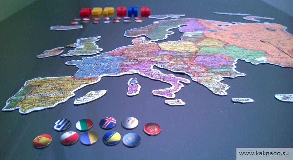 европа магнитная карта-пазл_12