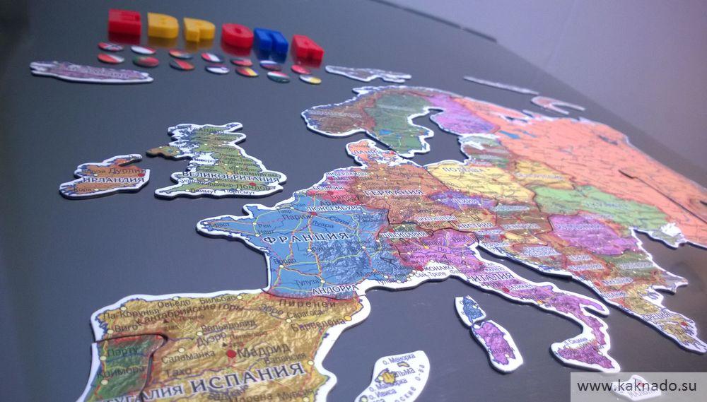 европа магнитная карта-пазл_13