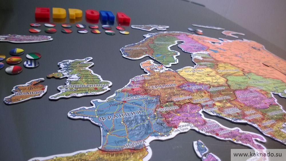 европа магнитная карта-пазл_14