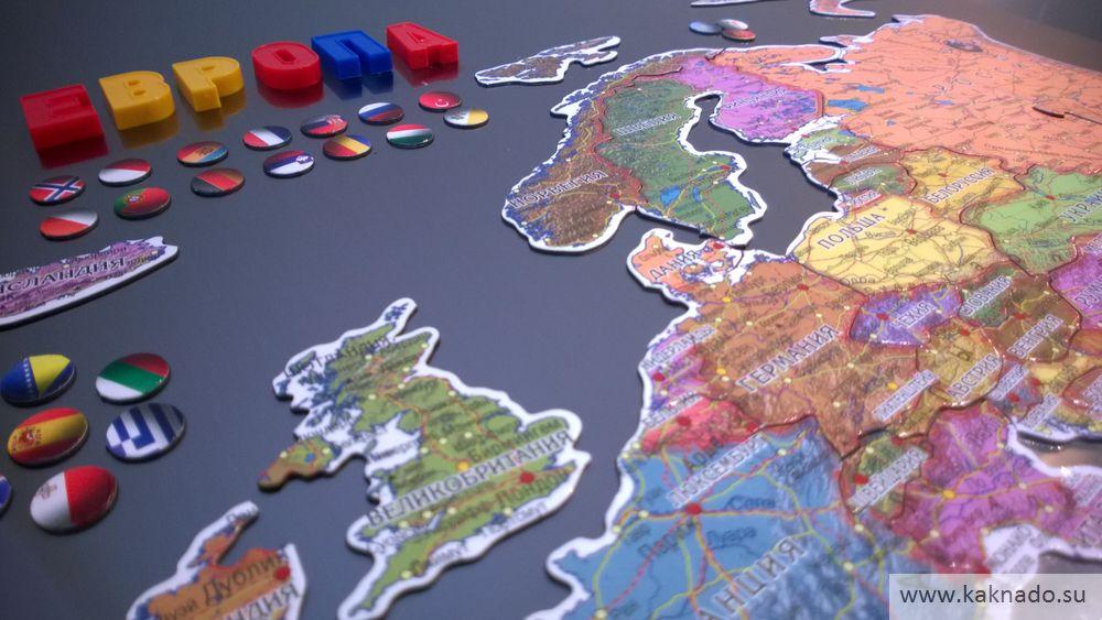 европа магнитная карта-пазл_15