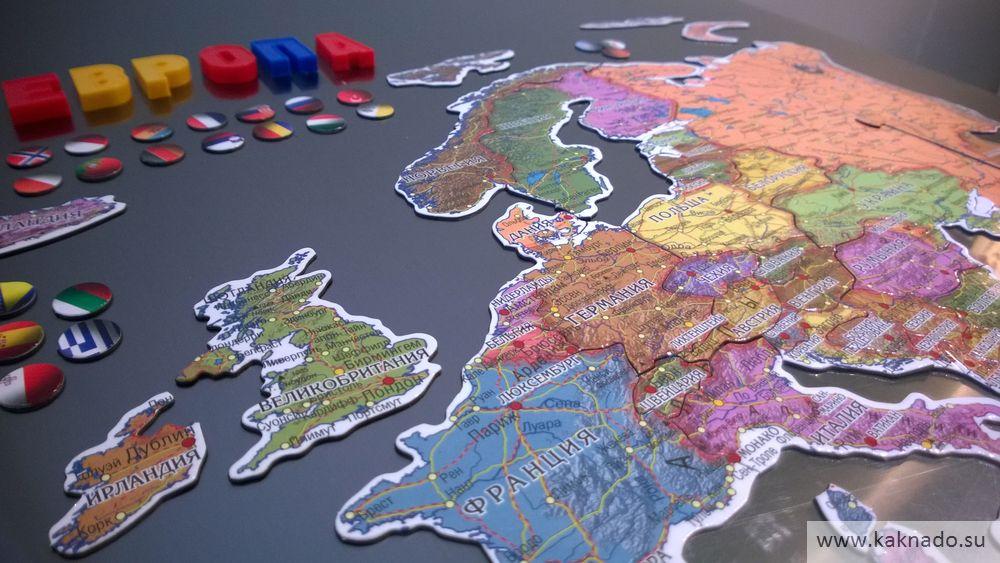 европа магнитная карта-пазл_16