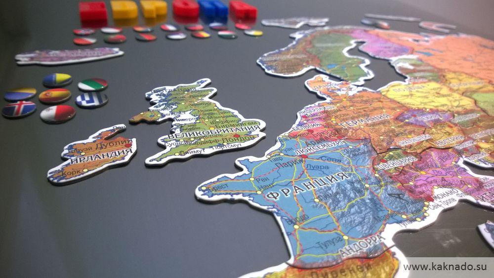 европа магнитная карта-пазл_17