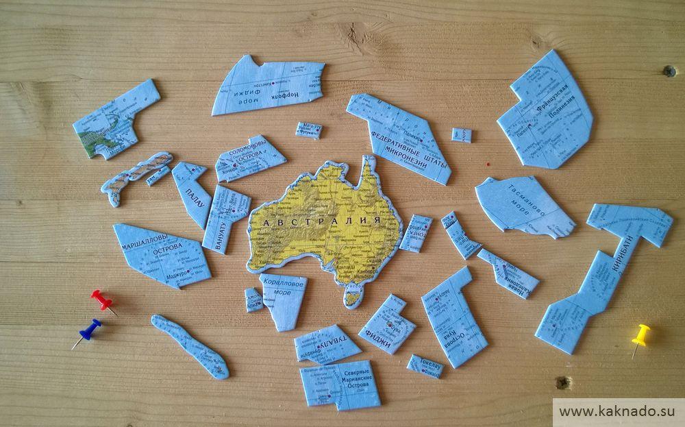 океания и австралия карта-пазл_04