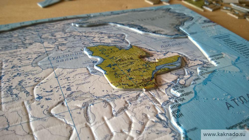 северная америка карта-пазл_08