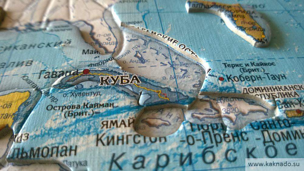 северная америка карта-пазл_13
