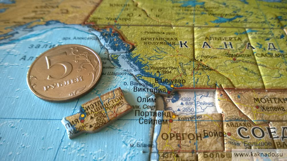 северная америка карта-пазл_14