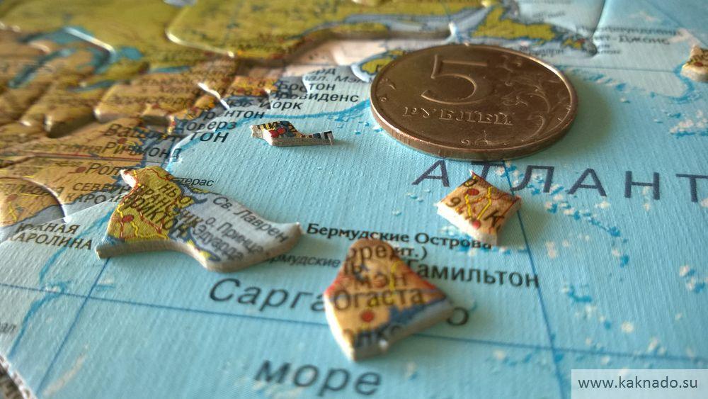 северная америка карта-пазл_18