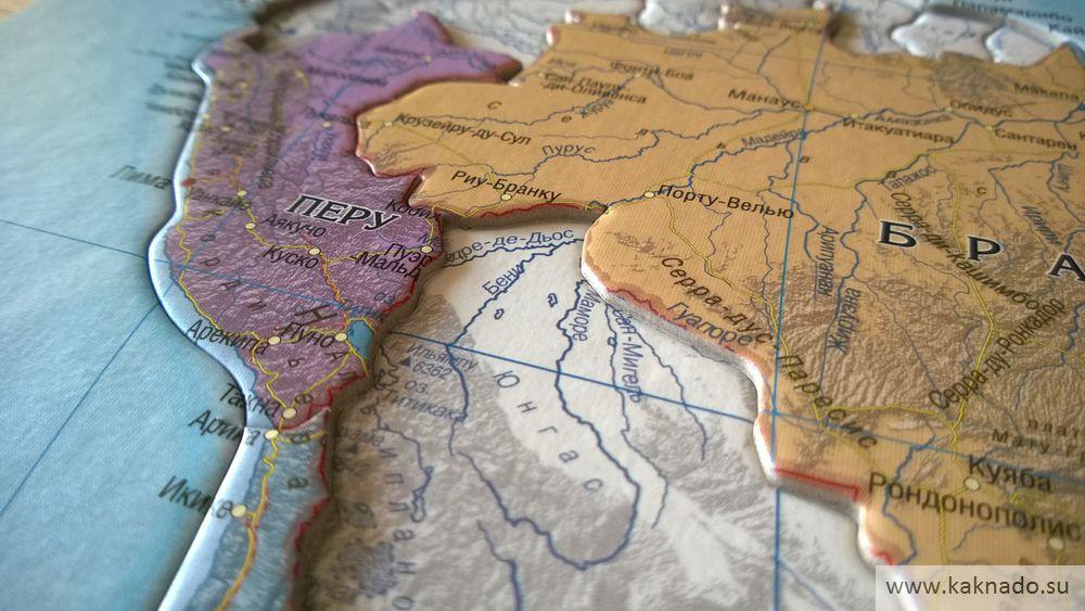 южная америка карта-пазл_07