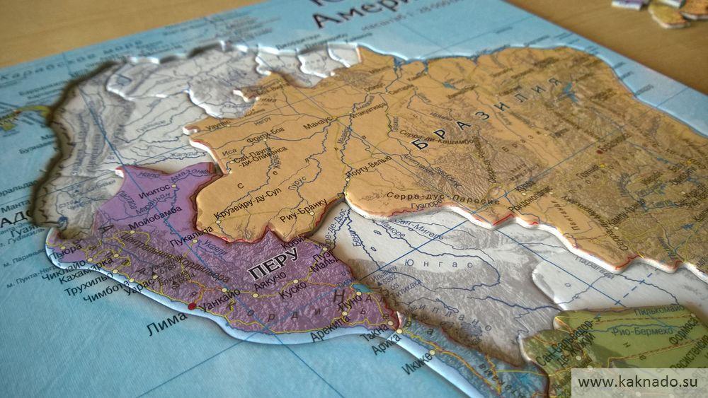 южная америка карта-пазл_08