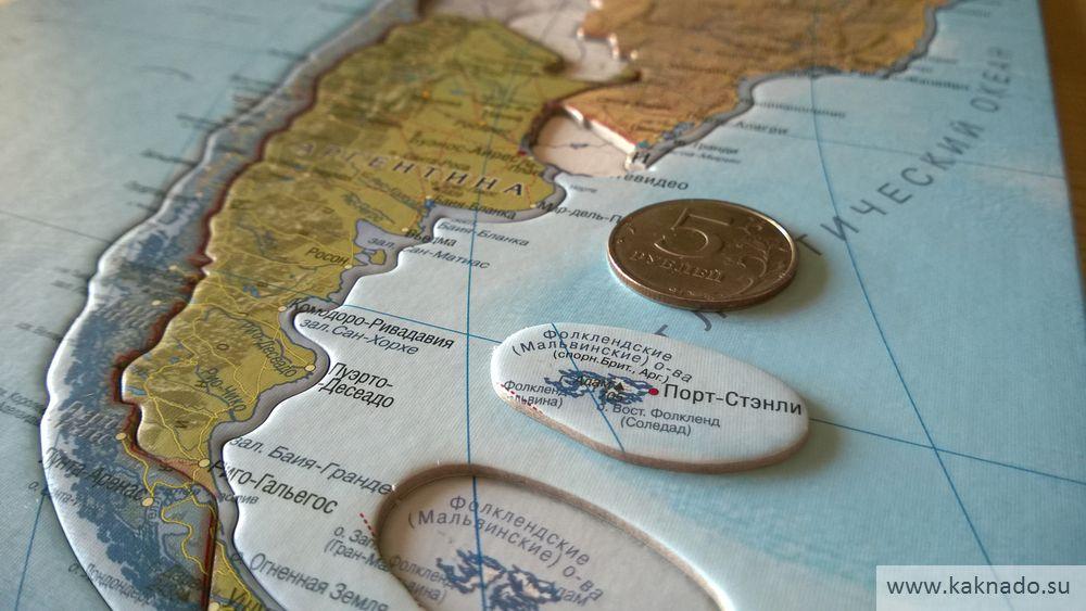 южная америка карта-пазл_09