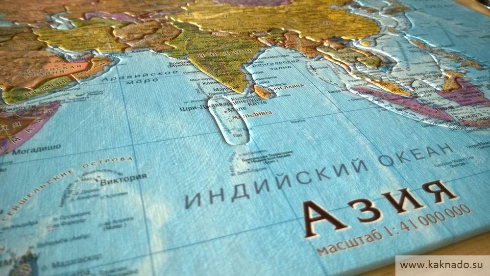 азия карта-пазл_02