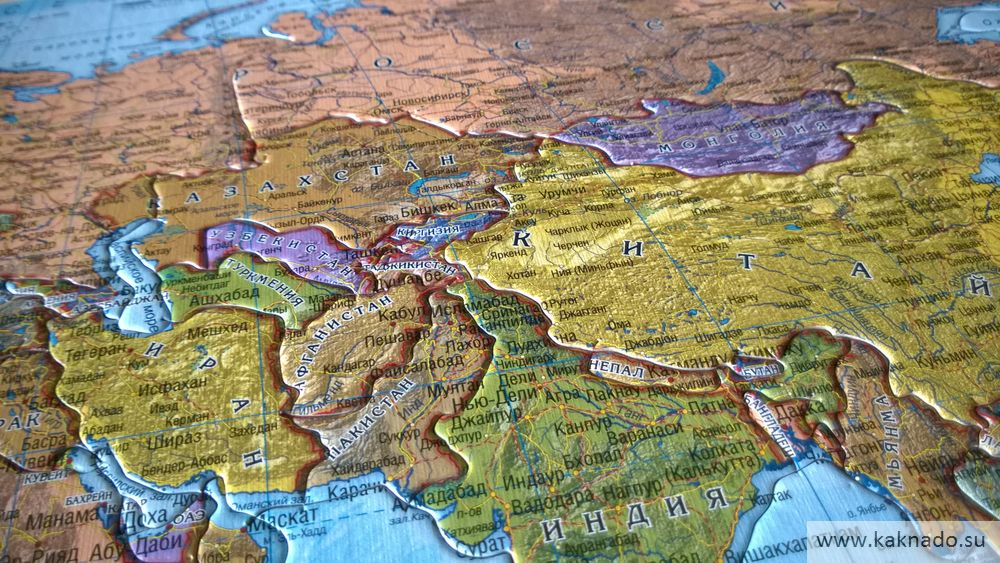 азия карта-пазл_03