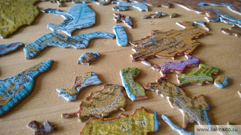 азия карта-пазл_06